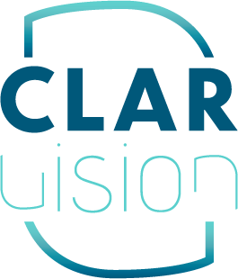 CLARvision - ophthalmic supplement -